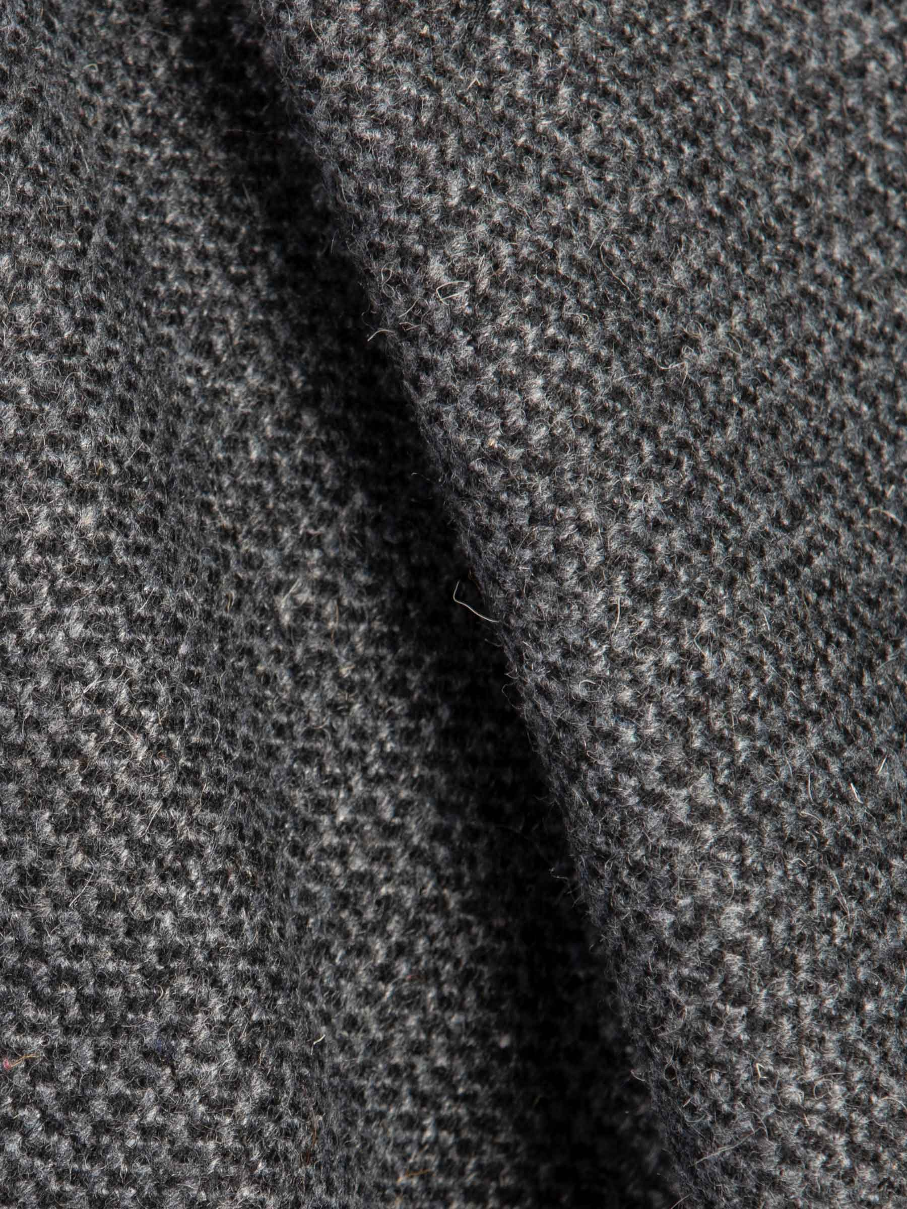 Trenchcoat 71243 Westminster Anthracite