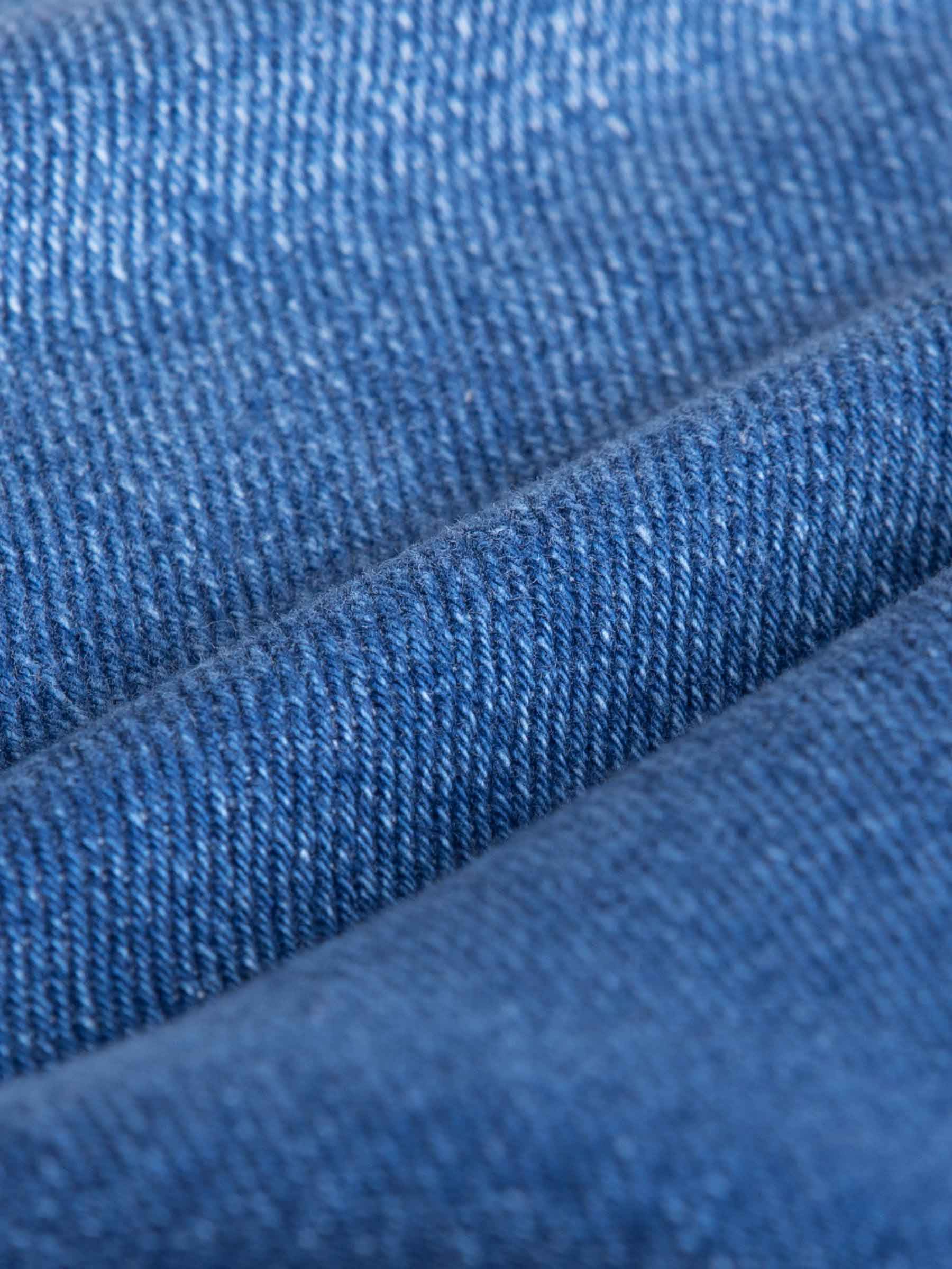 Jeans 82179 Thierry Blue