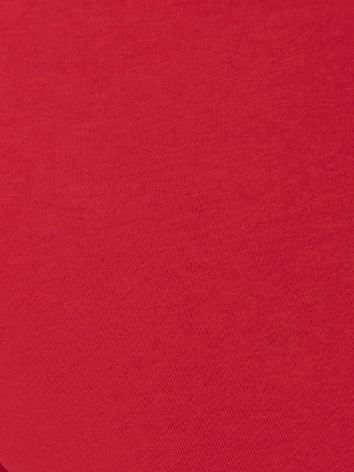 Trouser 86273 Anchorage Red