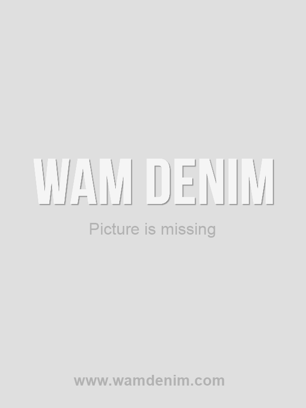 Jeans 82179 Thierry Light Navy
